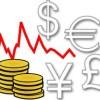 Exchange Rate Calculator WordPress Widget
