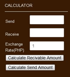 calculator_fontend