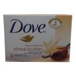 DOVE-shea-butter