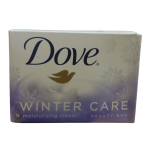 DOVE-winter-care