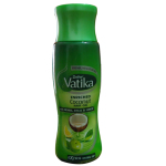 Dabur-vatika-enriched-coconut-oil