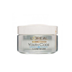 LOREAL-YOUTH-CODE