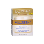 Loreal Agre Perfect