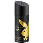 playboy_vip_deo_spray